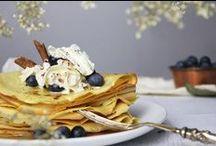 My Food Blog / Follow me on Instagram https://www.instagram.com/thedesignfeeds/