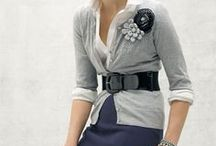 Fashion Love .....