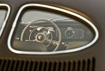 VW oudjes