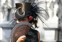No64 loves Ascot elegance .....