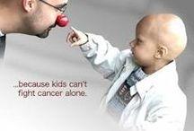 karkinaki / μιλάμε για τον παιδικό καρκίνο