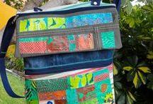 bolsos, mochilas , carteras, monederos unisex
