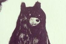 """zz_ avatar / """"Oh Bear!""""..."""