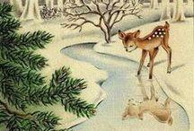 festivities / seasonal / by Kaylee Lynch