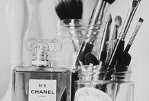 Beauty / Beauty, hair and make up