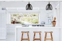 Kitchen Loves .....