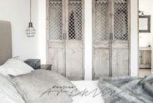 No64 Bedroom Loves .....