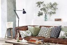 Living Room Loves .....