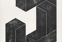 Versafarms Logo / Inspiration for the new logo