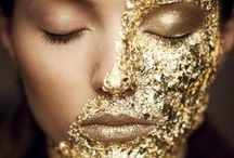 GOLD Inspiration