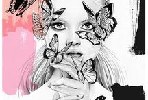 *•Kelly Smith•* ~Liz Clements~