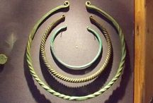 Ancient and Historical Jewellery