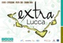 extraLucca
