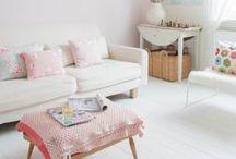 Home / Interieur inspiratie!