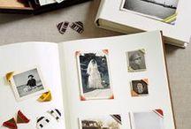 Scrapbooking / by Sue Lauderman Mayfield