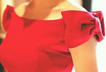 details / the little things of fashion