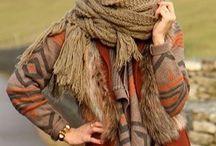 Fashion / by Gurpinder Kaur