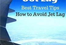 Travel Tips / Travel Tips for Solo Trips - travel planning, budgeting, organizing, obtaining visas, vaccinations, studying abroad, learning a new language, language barriers, how to plan a road trip, searching for the best deals - Travel Tips for all occasions!