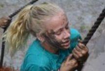 Mud Slayers