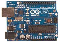 Arduino / Arduino stuff and idead