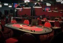 Poľská Poker Tour / Pozrite si fotoreport z PPT, ktorá sa odohrala v herni DoubleStar Liptovský Mikuláš 12.-14.9.2014