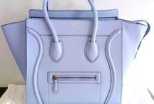 Fashion timee!<3 / Everything designer