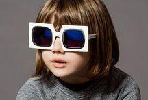 O H    K I D S!!! / CHILDRENS LOOKS