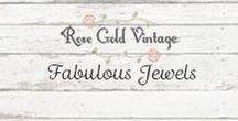 Fabulous Jewels