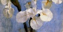 Mondriaan, Piet / Pieter Cornelis Mondriaan was een Nederlandse kunstschilder en kunsttheoreticus, die op latere leeftijd in het buitenland woonde en werkte. Mondriaan wordt algemeen gezien als een pionier van de abstracte en non-figuratieve kunst.