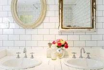 - Elegant Bathrooms - / *sigh again*