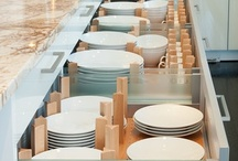 Otherworldly Kitchens and Dining / *oh yet another sigh*