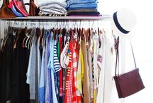 The Wardrobe from my Dreams *Sigh* / *damn I can't just type *sigh* here 'cause it's already in the name*