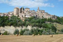 Montottone - Italy
