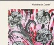 ORIGINALS PAINTINGS by GABRIELA ROMARIA / ORIGINALS PAINTINGS by GABRIELA ROMARIA, framed