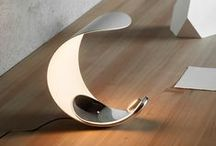 6. Cool Product Design / We find these inspirational!