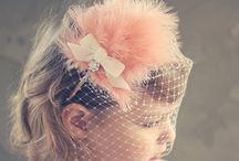 headbands (♥ε ♥)