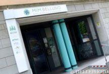 MiM Belluno / Le attività del MiM Belluno - Museo interattivo delle Migrazioni