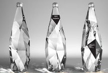 11. Inspirational Packaging Design / Source of inspiration