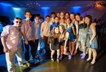 Photography   Bar and Bat Mitzvah / Photography from Pinsky Studio.