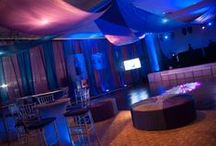 Mitzvah Venues / This board includes photos from some of my favorite party venues in Westchester, NY and surrounding areas. We are photographers for bar and bat mitzvahs as well as weddings and other parties.