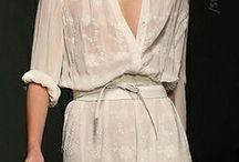 платья / платья