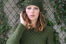 Knitting / Cool ideas