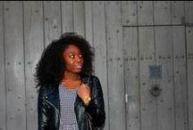 What I wear / miafaker.blogspot.fr