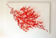 "www.simonacastagnotti.it / ""fish and cheap"""