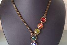 missangas (beads)