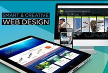 Web design by Dalitopia