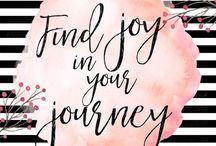 Journey (Art GCSE)