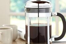 café dans tous ses états