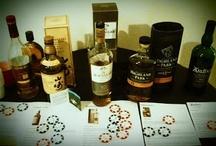 Scotch, I love Scotch