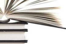 zdroje elektronických knih